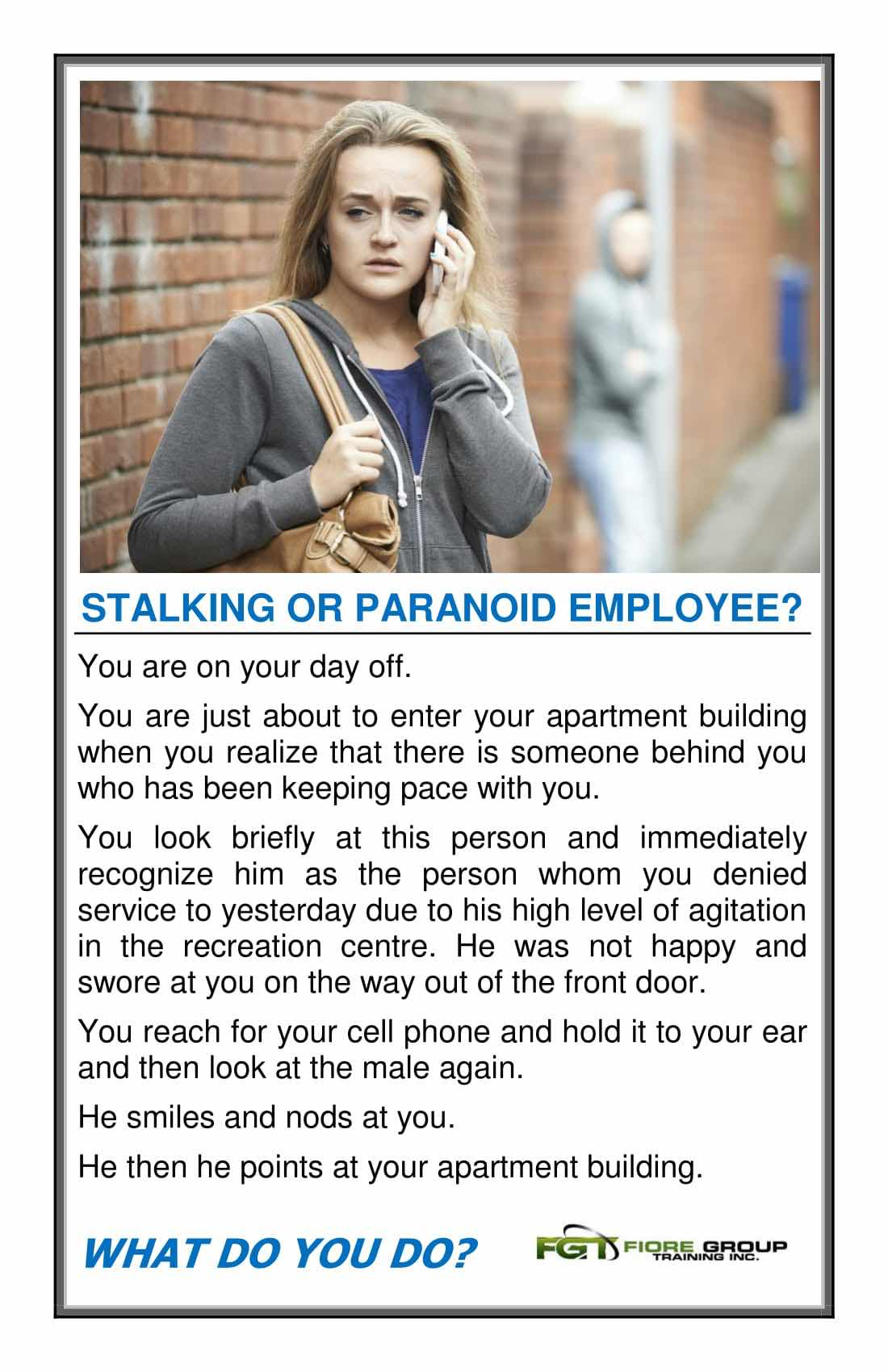 workplace-violence-prevention-2