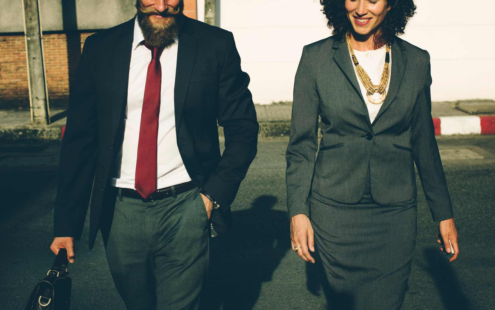 Why Respect In The Workplace Is The Secret Ingredient