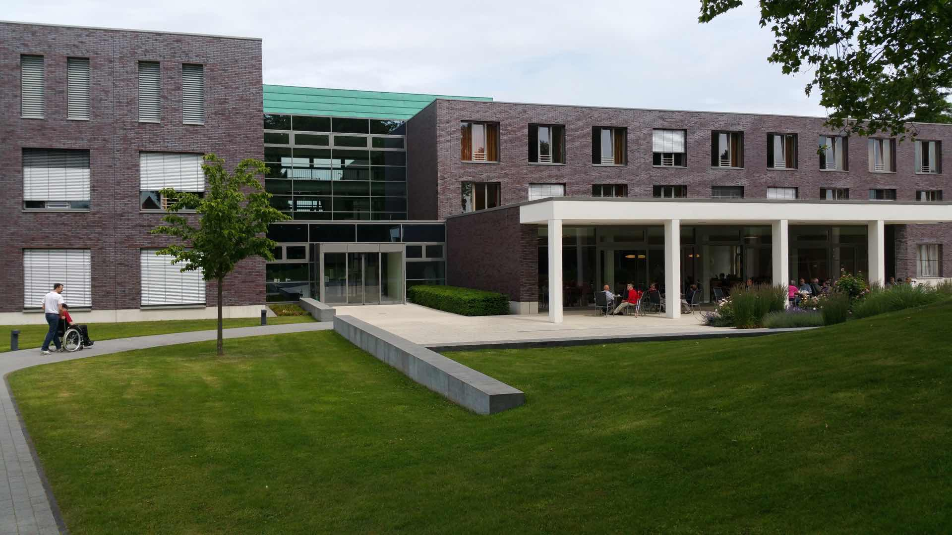 Brookdale University Hospital Pays $70,000 for Workplace Violence Fine