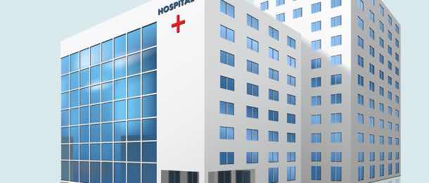 Dubai Hospital Proactive About Lateral Violence