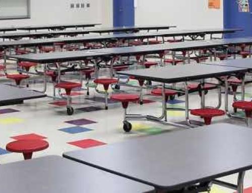 Violence in Schools – Awareness is Key