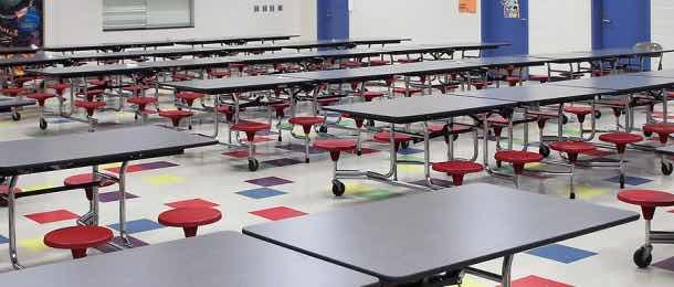 Violence in Schools - Awareness is Key