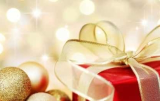 2014 Subscriber Holiday Savings!