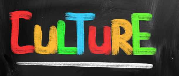 Workplace Culture To Focus Your Attention In 2015
