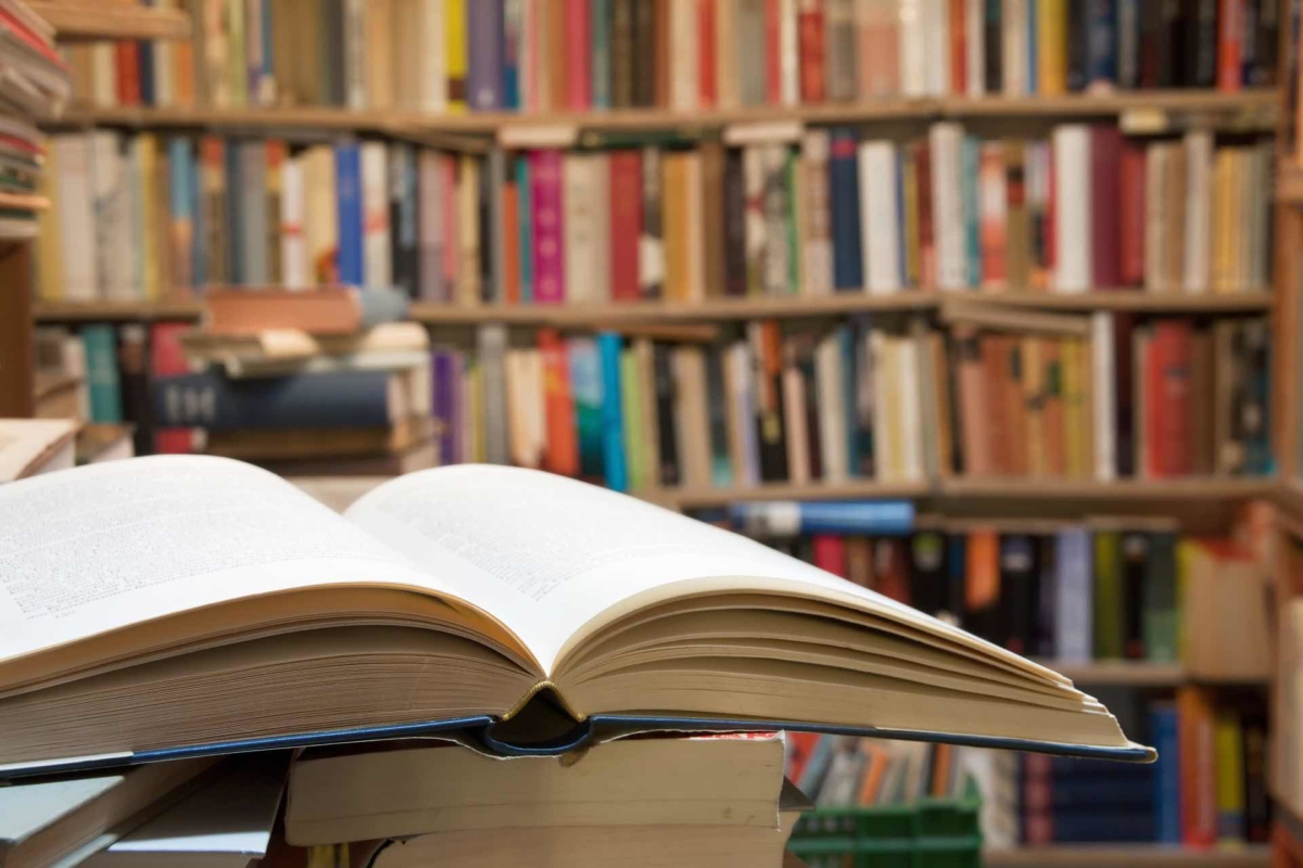 Workplace Violence In Libraries