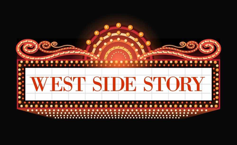 Self-Esteem from West Side Story