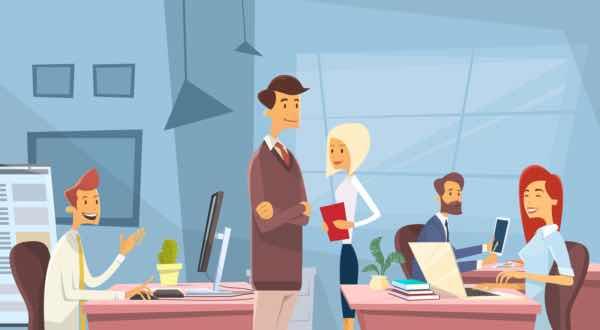 6 Keys to Affecting Employee Behavior