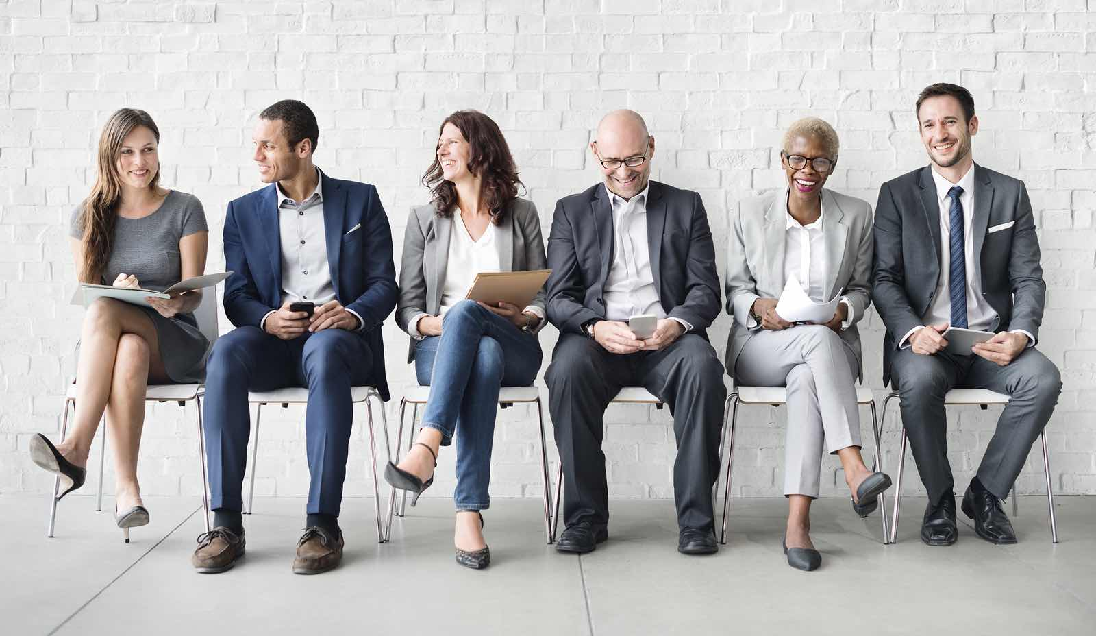 90% of Employees Suffer from Groupthink, Do You?