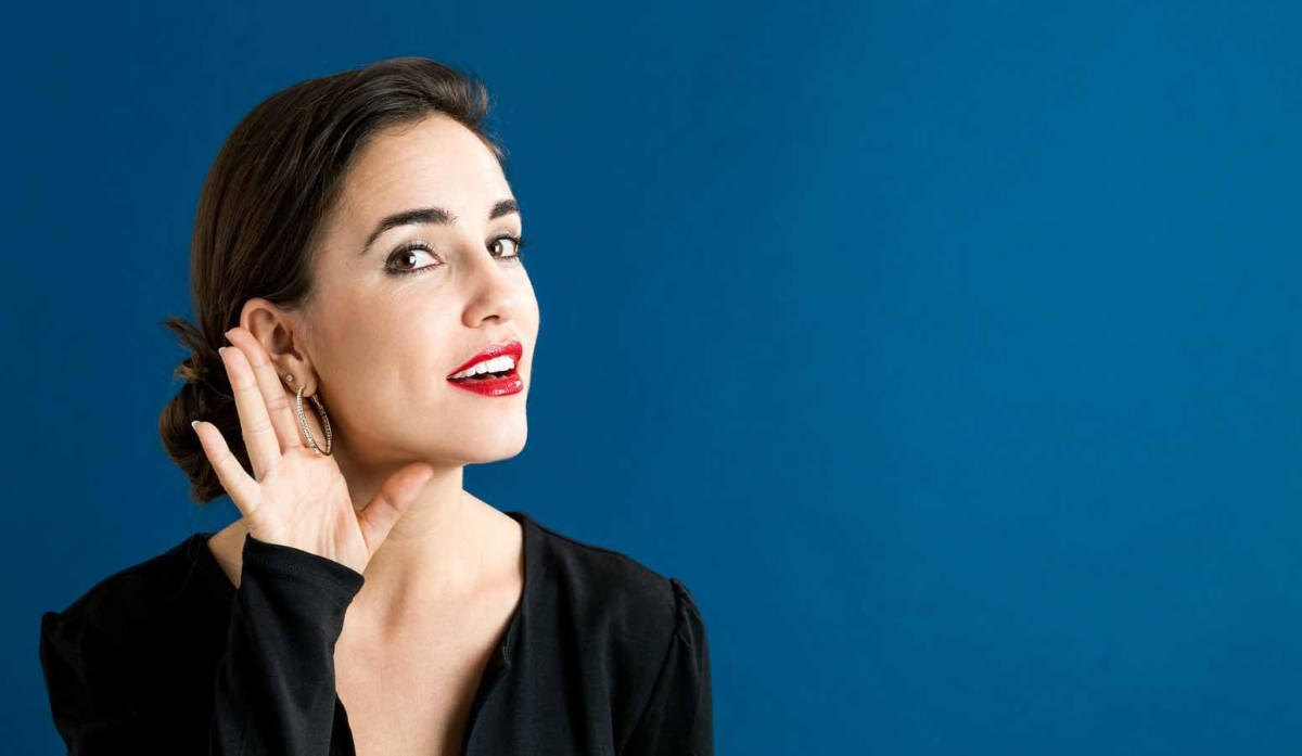 Can You Hear Me Now? Tips to Be a Better Listener at your Workplace