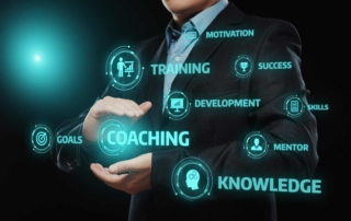 Respectful Workplace Training And Coaching Leads To A Culture Of Respect