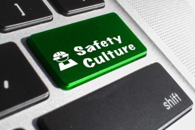 Workplace Violence Prevention Coaching Begins With Safety Culture