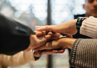 3 Ways To Motivate Employees In The Workplace