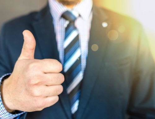 How Employee Appreciation Can Increase Overall Workplace Productivity