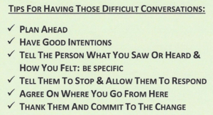 TIPS FOR HAVING DIFFICULT CONVERSATIONS CARD (1)