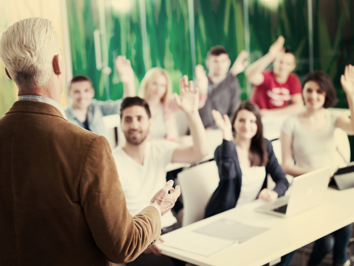 employee training records