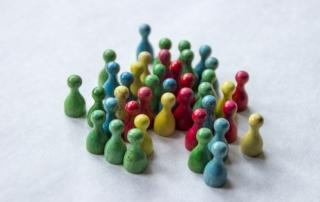 leadership is situational
