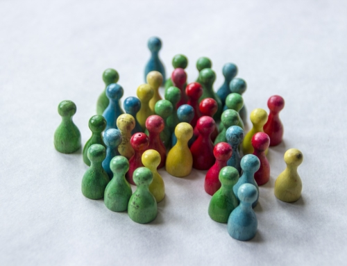 Leadership is Situational – Know The Context Around Your Leadership