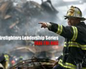 quiz leadership