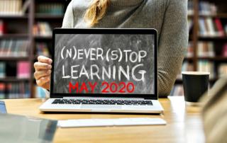 leadership accelerator e-learning