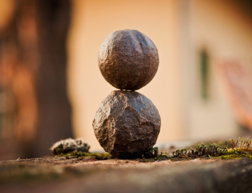 How Mindfulness Empowers Your Ability to Be Resilient