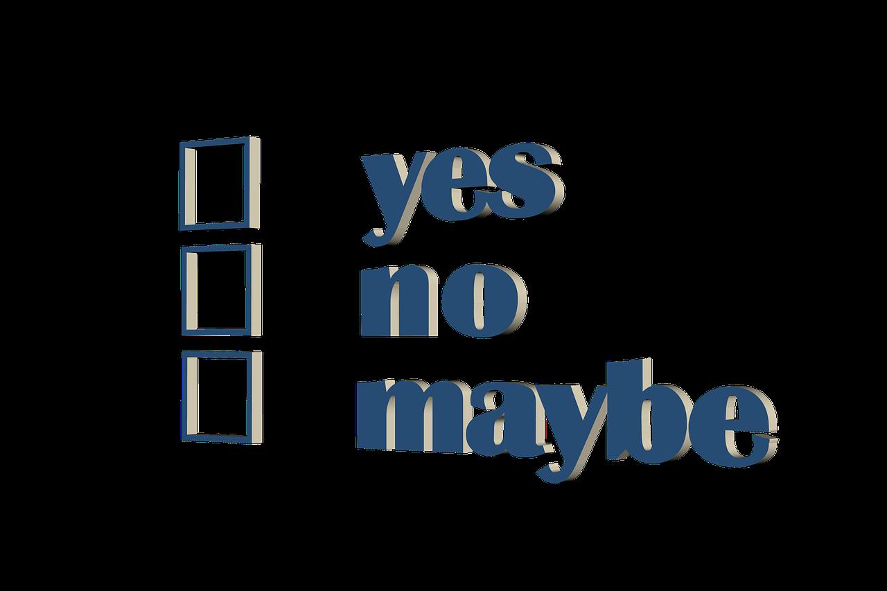 ten essential questions